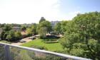 Apartment Isaak Gosseshof-Amsterdam-Slotervaart