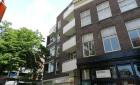 Appartement Korte Veerstraat-Haarlem-Centrum