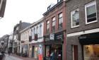Apartment Hoogstraat-Weert-Weert-Centrum