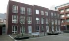 Appartement Achter de Steenen Trappen-Roermond-Binnenstad