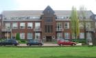 Apartamento piso Dorpsstraat-Heel-Heel