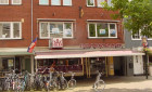 Apartment Grote Kerkstraat-Venlo-Winkelcentrum