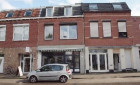 Family house Leutherweg-Venlo-Jezuïtenbuurt