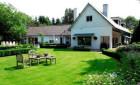 Family house Louisenburgweg-Venlo-Herungerberg