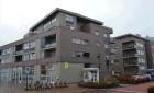 Appartement Monseigneur Driessenstraat-Roermond-Roermondse Veld
