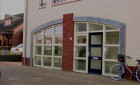 Apartment Muldersplein-Belfeld-Kern Belfeld