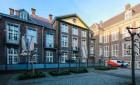 Appartement Pollartstraat-Roermond-Binnenstad