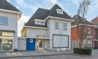 Family house Roermondseweg-Weert-Groenewoud-Zuid
