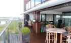 Apartment Seinestraat-Venlo-Maaswaard