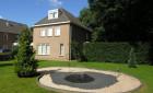 Family house Stationsweg-Herkenbosch-Herkenbosch