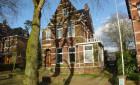 Apartment Wilhelminapark-Venlo-Binnenstad-Noord