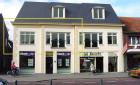 Apartment Zandstraat-Gennep-Midden