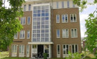 Apartment Zwartemolenhof-Posterholt-Posterholt-Dorp
