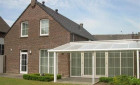 Family house Schoolstraat-Swalmen-Groenekruisgebied