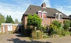 Huurwoning Geestakker-Nuenen-Gerwen