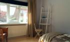 Appartement Oudenhoflaan-Oegstgeest-Oranje Nassau