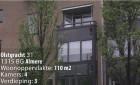 Apartamento piso Olstgracht-Almere-Centrum Almere-Stad