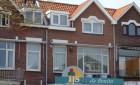 Appartement Soendaplein-Haarlem-Bomenbuurt