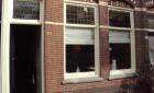 Appartement Croesestraat-Utrecht-Rivierenwijk
