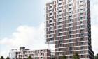 Appartement Westerdijk-Utrecht-Pijlsweerd-Zuid
