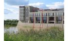 Wohnhaus Wuyvenhaerd-Den Bosch-De Haverleij