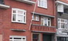 Appartement Hoogstraat-Eindhoven-Schrijversbuurt