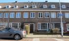 Appartement Wattstraat-Eindhoven-Groenewoud
