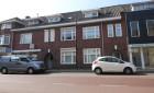 Appartement Heezerweg-Eindhoven-Joriskwartier