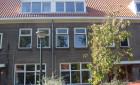 Apartment Hagenkampweg Noord-Eindhoven-Eliasterrein, Vonderkwartier