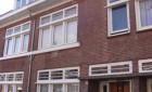 Apartment Sophia van Wurtemberglaan-Eindhoven-Eliasterrein, Vonderkwartier