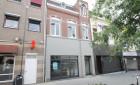 Appartamento Oranje Nassaustraat 15 B-Heerlen-Heerlen-Centrum