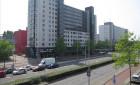 Appartement Zuidplein 480 -Rotterdam-Zuidplein