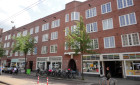 Apartment Ruysdaelstraat 15 1-Amsterdam-Duivelseiland