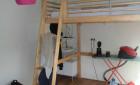 Room Saffierstraat 29 -Groningen-Vinkhuizen-Noord