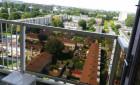 Appartement Edward Jennerstraat-Haarlem-Boerhaavewijk