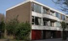 Appartement Oude Raadhuislaan-Rotterdam-Hillegersberg-Noord