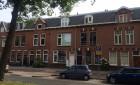 Appartement Croeselaan-Utrecht-Dichterswijk
