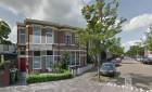 Family house Gysbert Japicxstraat 114 -Leeuwarden-Oranjewijk