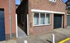 Studio Boulevard-Katwijk-De Noord