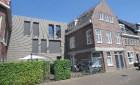 Etagenwohnung Muntelbolwerk-Den Bosch-De Hinthamerpoort