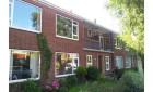 Appartement Frans Netscherstraat-Haarlem-Sinnevelt