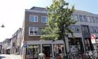 Etagenwohnung Karrenstraat-Den Bosch-Binnenstad-Centrum