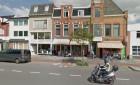 Stanza Paterswoldseweg-Groningen-Zeeheldenbuurt