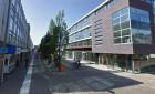 Appartement Dokter Brabersstraat-Roosendaal-Centrum-Nieuw