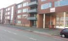 Apartment Bleeklaan 6 -Leeuwarden-Cambuursterpad