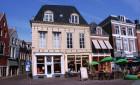 Appartamento Grote Hoogstraat 2 a-Leeuwarden-De Waag