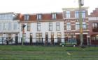 Family house Zieken-Den Haag-Huygenspark