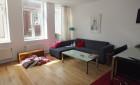 Appartement Grote Gracht-Maastricht-Statenkwartier