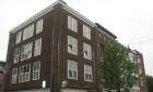 Room Westeinde-Arnhem-Hommelstraat
