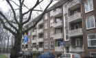 Room Graslaan-Arnhem-Groene Weide